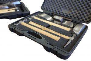 Auto Panel Resto Kits